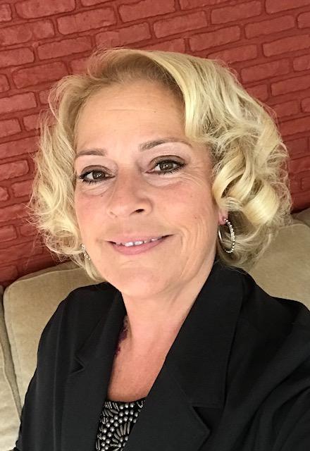 Jennifer Segala